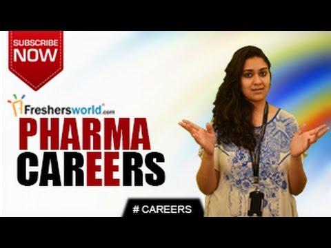 CAREERS IN PHARMA – D.Pharma,B.Pharma,M.Pharma,Pharmacists,Research,Institutions,Salary Package
