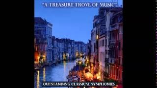 Symphony No. 3 in C Major, Op. 32: IV. Allegro con spirito