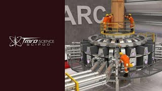 SciPod: Fusion Energy - Not just a pipe dream anymore?