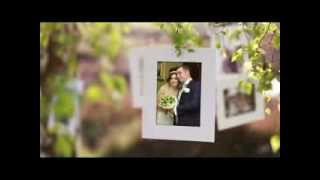 Best Wedding Video Harut & Emul