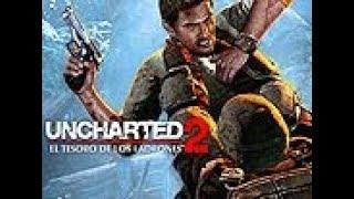 Uncharted 2: El Reino de los Ladrones, Vídeo Análisis