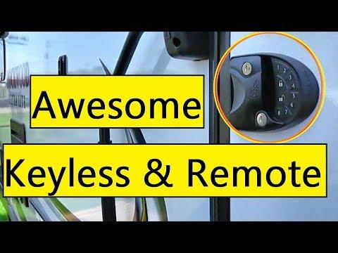 rv-lock-wireless-keyless-door-entry
