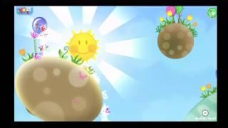 Aqua Panic Wii Gameplay Part 2