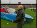 Angry Anderson Bound For Glory Live 1991 VFL Park