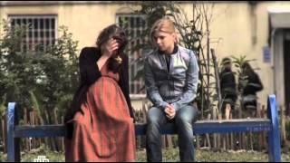"""Сериал """"Наркотрафик"""". 10 серия (из 24)"""