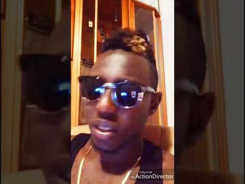 😢DEBORDO DJ Arafat a été arrêté dans une boîte à Paris😆😂