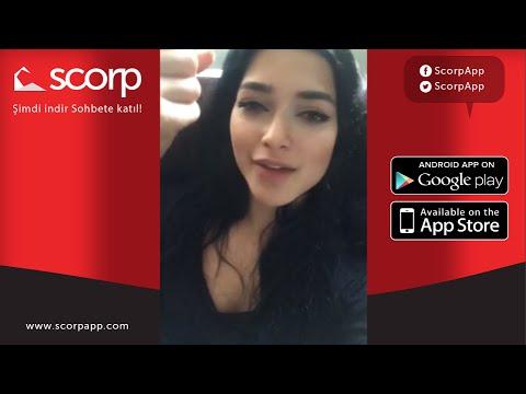 Scorp - Toplu Taşımada Rahatsız Olduğunuz Şeyler