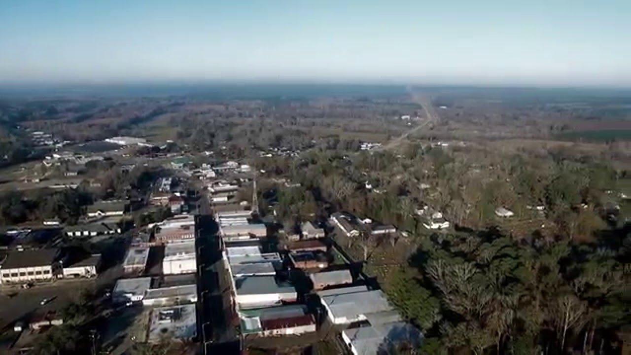 Many Louisiana - YouTube