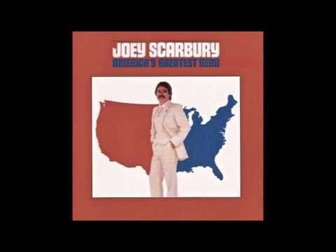 Joey Scarbury - Love Me Like The Last Time (1981)