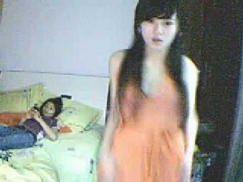 Girl Xinh 1 Nhay Nhot nao DiaNguc Vn