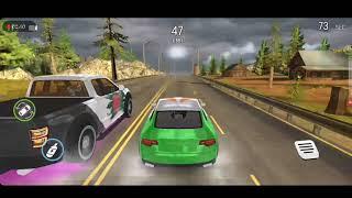 High Car Driving Games 3D/New Highway Car Racing games 2021:Offline games 3D screenshot 3