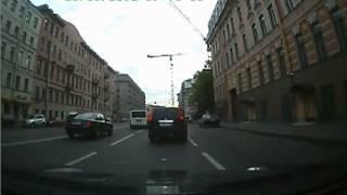ZA-Auto.ru - Застрахован по КАСКО наверное(Застрахован по КАСКО наверное - http://www.za-auto.ru., 2012-05-29T18:30:39.000Z)