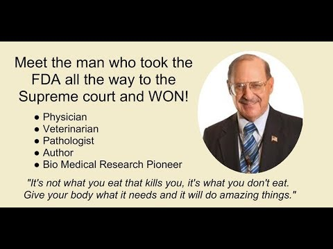 who-is-dr-joel-wallach-and-why-your-life-depends-on-you-knowing-who-he-is!