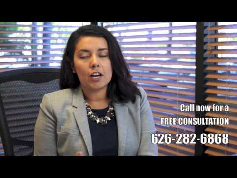 Can a person have 2 separate claims from the same injury accident?