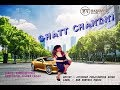 New Haryanvi Song 2018|| Ghaat Chandni ||  Raju Punjabi /Jitender / Miss Sikha/ Har Haryanvi Music