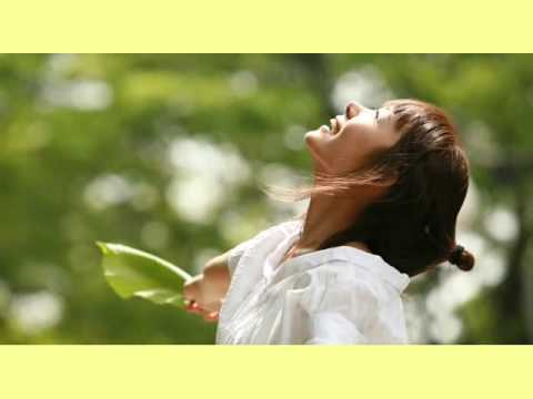 박혜경 - Lemon Tree (Official Video)