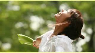 박혜경 - Lemon Tree (Official Video)