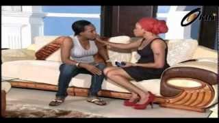 LABAKE OMO-OKO - Yoruba Nollywood Movie 2012 (Full Movie)
