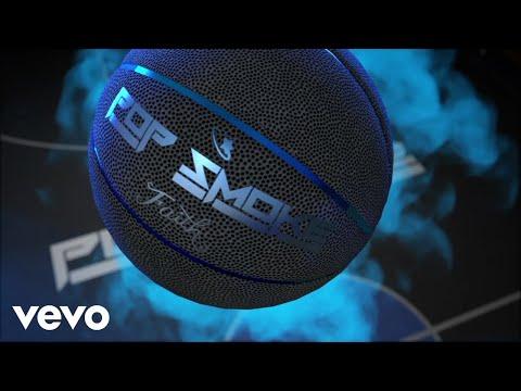 Download Pop Smoke - 30 (Audio) ft. Bizzy Banks