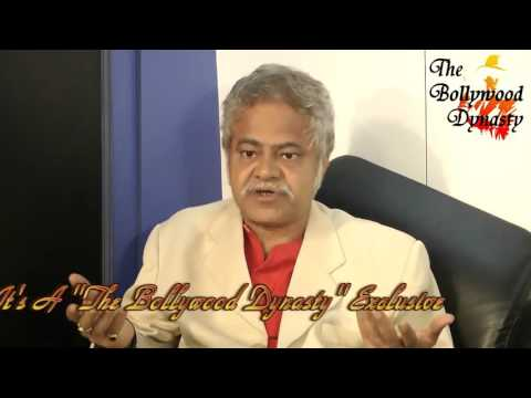 Exclusive Interview Of Actor Sanjay Mishra Part-1