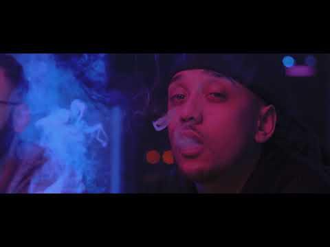 Benny Jamz - Savannah feat. Sivas [Music Video]