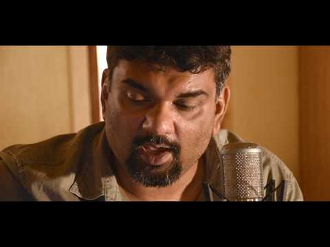 Ee Pidu Adare (ඈ පිදු ආදරේ) - Nadeeka Jayawardana (Official Music Video)