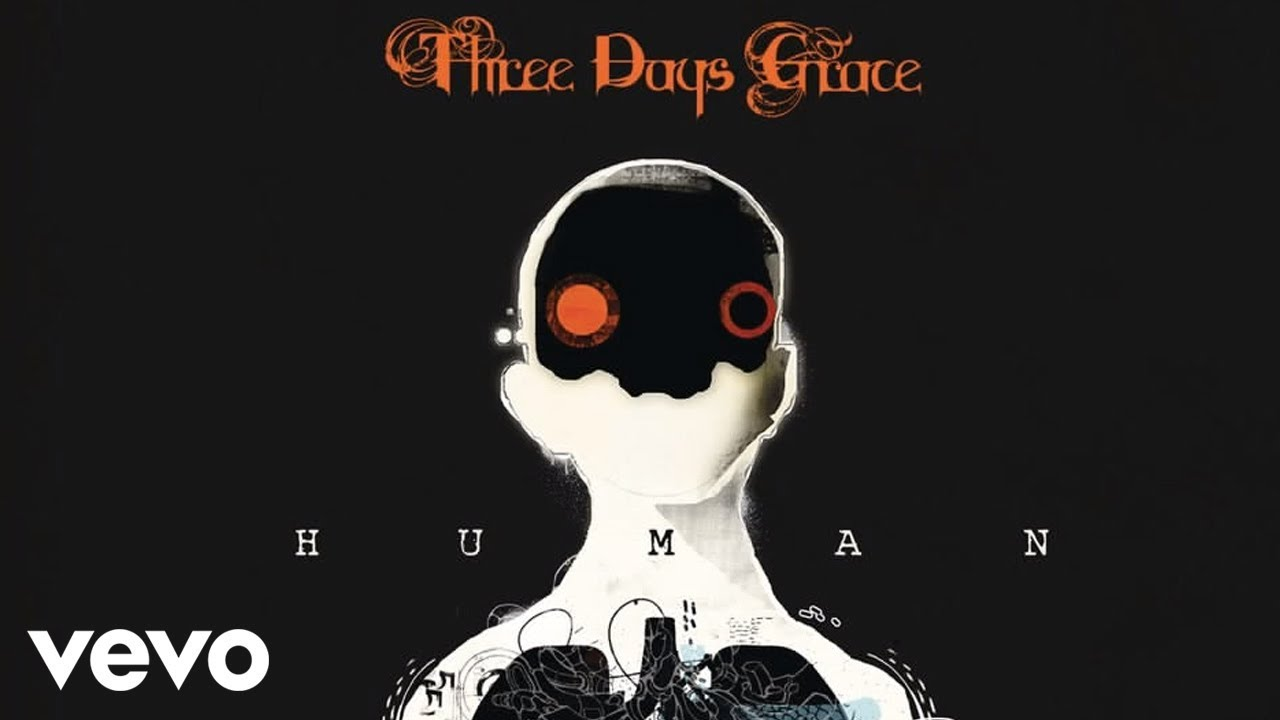 the good life three days grace mp3 download
