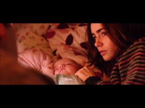 Lily Allen- Littlest Things (OST Love, Rosie)