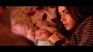 Lily Allen- Littlest Things (OST Love, Rosie)