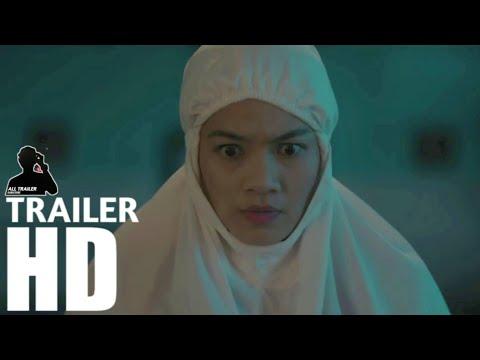 makmum---official-trailer(2019)---hd---horor-movie