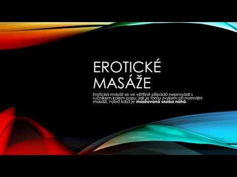 free porn cz erotické masáže video