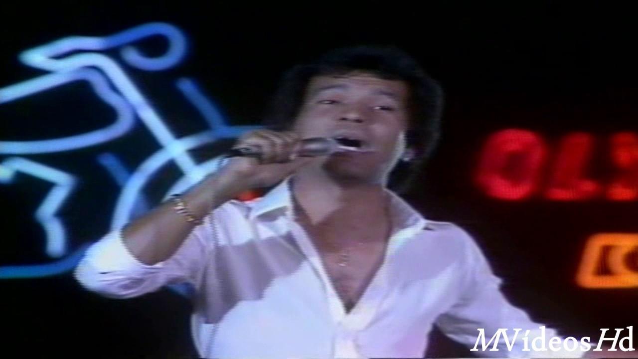 Jesse Voa Liberdade Inedito 1981 Youtube