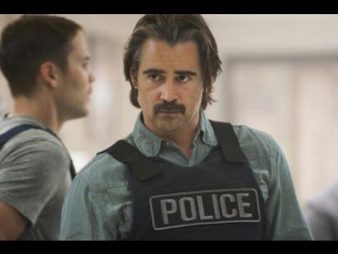 True Detective Season 2 Episode 1 Review & After Show | AfterBuzz TV