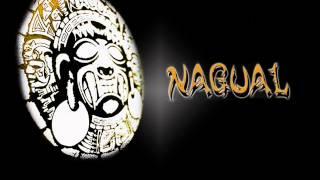 Nagual - In Lak Ech