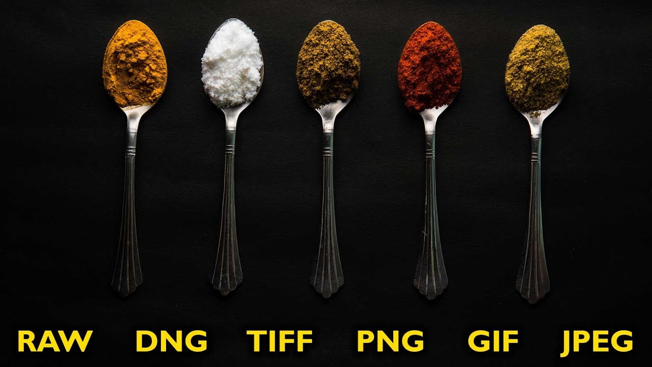 difference-between-jpeg-and-png-photo-retouching-sample
