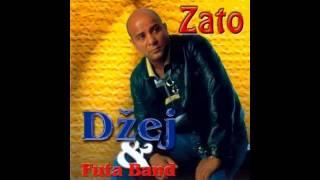 Dzej - Da je krv voda - (Audio 1999) HD