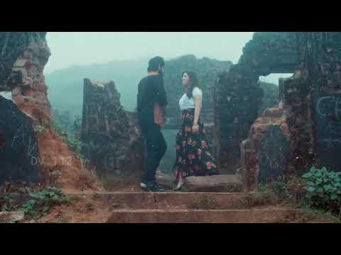 whatsapp-status-telugu whatsapp-status-video black-screen-lyrical-videos black-screen-lyrics 
