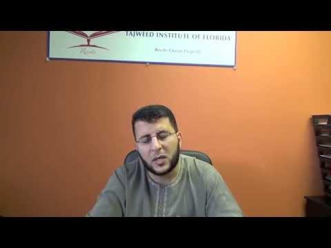#47 Review Surat Al-Ghashiyah