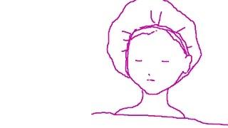 女性にとって乳房とは、小さくても大切なものです 早期発見なら、温存の...
