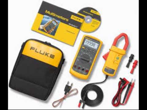 festool-497657-fs-guide-rail-accessory-kit