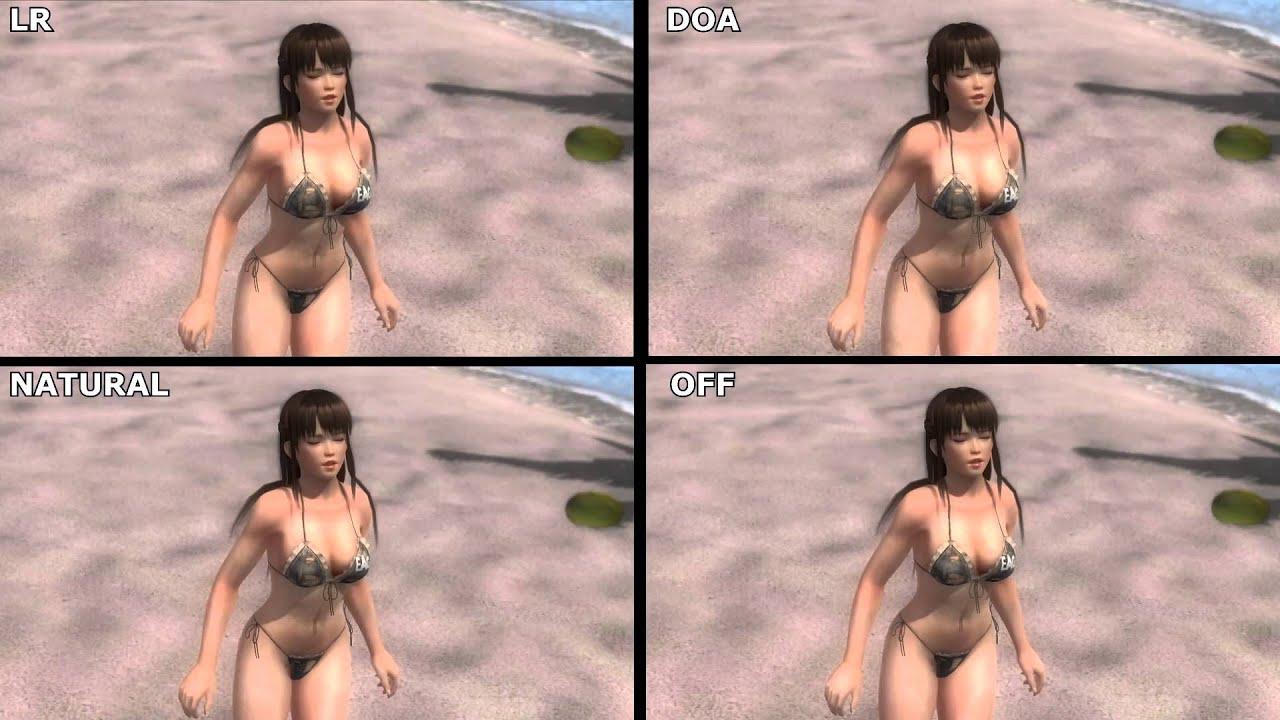 lesley ann warren nude galleries