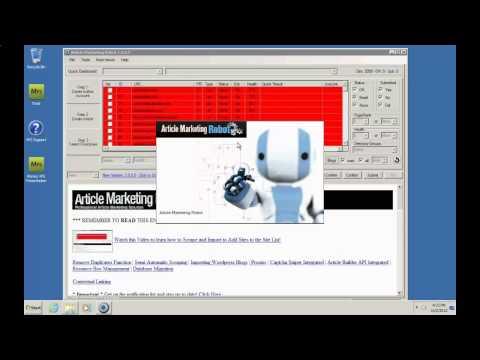 Download Traffic Travis 4 Cracked From MegaSeoForum