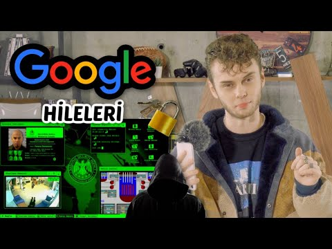 Müslüm Filmi Hd (Yeni) 2019 from YouTube · Duration:  2 hours 12 minutes 9 seconds