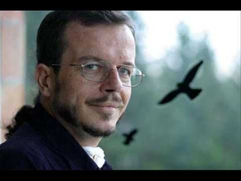 Jacek Kaczmarski - Dwadzieścia lat później (wg A. Dumasa, ojca)