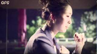 [Vietsub] Last Love - Kim Bum Soo