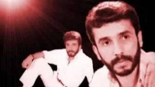 Selahattin Özdemir - Bir Kulum işte - YouTube.flv