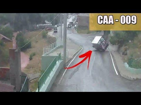 car-accidents-awareness---caa009