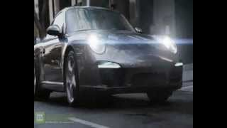 We Ll Be Coming Back For You One Day NfS Most Wanted 2012 FanMade Video