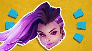 Official Sombra