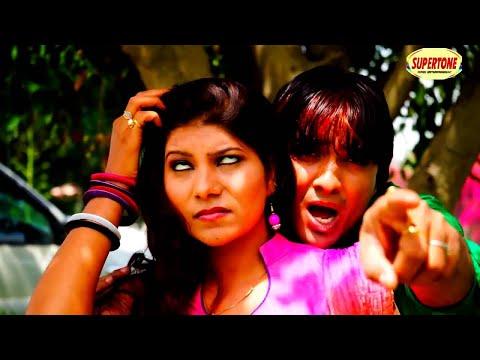 कहे फ्रेंड तेरी । Kahe Friend Teri   Surender Romio, Pooja Hooda   New Haryanvi Song 1